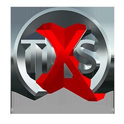 TIXS Countdown Games